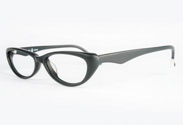 Women's Eyeglasses 6067_c2