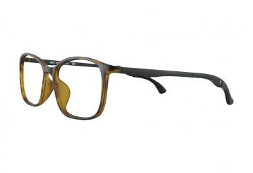 Women's Eyeglasses 6067_C010