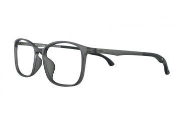 Prescription Glasses 6067_C016