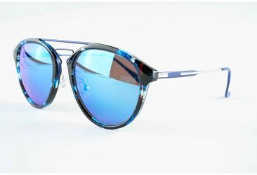 Women's Sunglasses 6085_c5