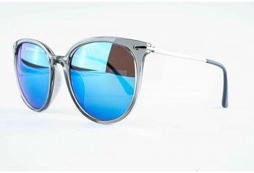 Round Sunglasses 6092_c5