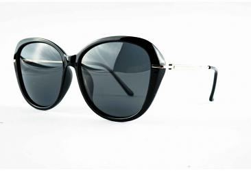 Cat Eye Sunglasses 6108_c1