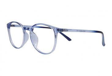 39-Dollar Glasses 6157_c5