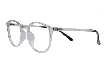 Prescription Sports Glasses 6157-C7