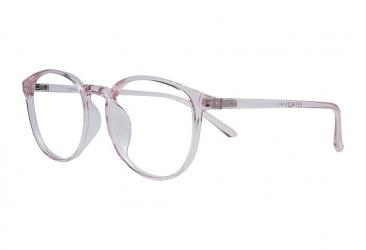 Prescription Glasses 6157-C8