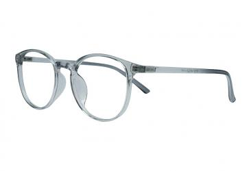 Prescription Glasses 6157-C9