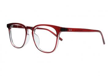 Prescription Glasses 6162-C6
