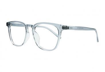 39-Dollar Glasses 6162-C9