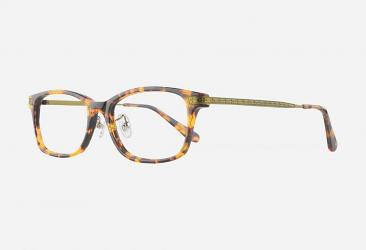 Prescription Glasses 7009c1demi