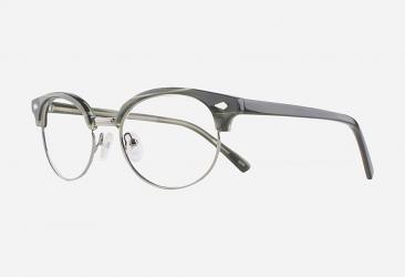 Browline Glasses 7021c319