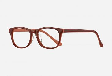 Burgundy Eyeglasses 8019c170