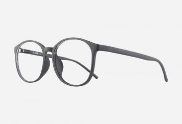 Women's Eyeglasses 8110black