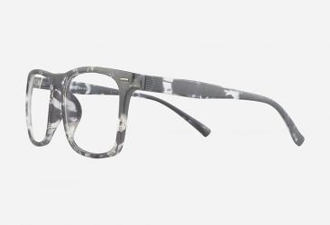 Prescription Sports Glasses 8205c13