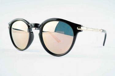 Round Sunglasses 8507c1