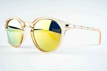 Round Sunglasses 8507c43
