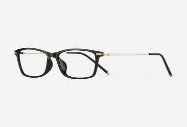Prescription Glasses 8808black