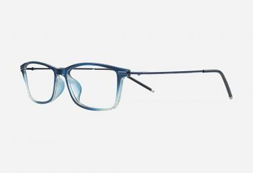 Prescription Glasses 8808blue