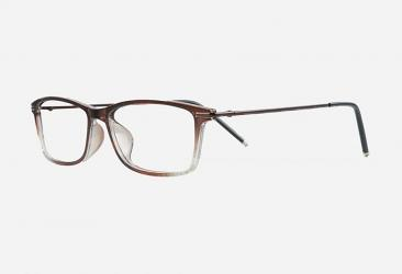 Prescription Glasses 8808brown