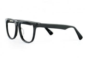 Prescription Glasses 8810black