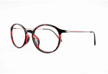 Prescription Sunglasses 8816_c7