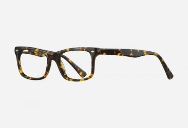 Prescription Glasses 8828demi