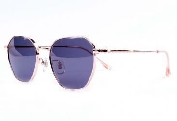 Women's Sunglasses 91091_c3_sun