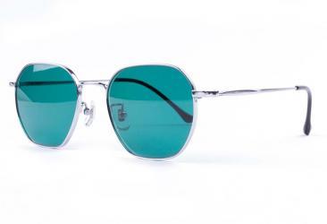 Round Sunglasses 91091_c5_sun