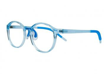 Kids Eyeglasses 9128_c28