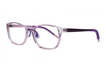 Kids Eyeglasses 9130_c33