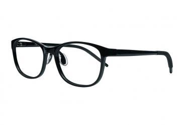 Kids Eyeglasses 9130_c3