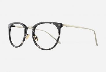 Prescription Glasses 9134DEMI