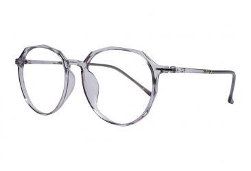 Women's Eyeglasses 9203-C9