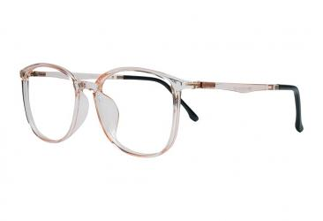 Prescription Glasses 9215-C2