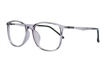 39-Dollar Glasses 9215-C9