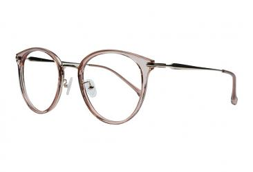39-Dollar Glasses 947-C9