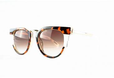 Prescription Glasses 9626_c3