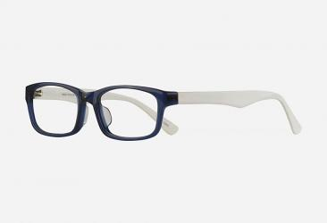 Prescription Glasses 9923blue