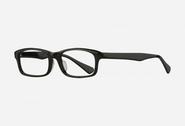 Prescription Glasses 9981black