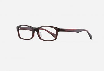 Prescription Glasses 9981red