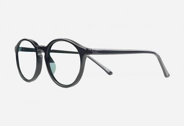 Prescription Glasses SK2608BLACK