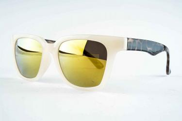 Wayfarer Sunglasses a1095white