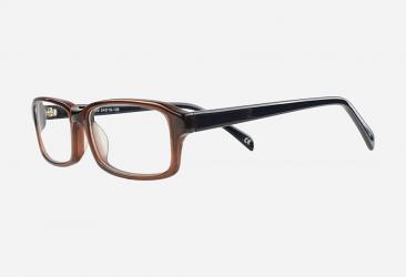 Prescription Glasses a1505brown
