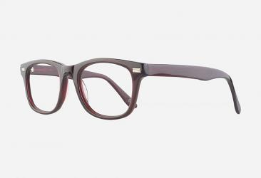 Prescription Glasses a1563brown