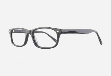 Prescription Glasses a1565black
