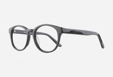 Prescription Sunglasses a2015c1