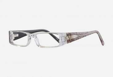 Women's Eyeglasses a201clear