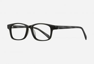 Prescription Glasses a3001black_grey