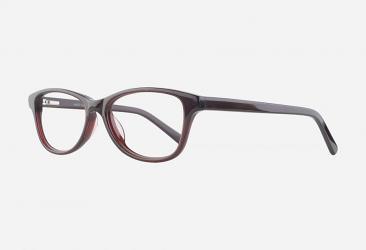 Prescription Glasses a6673c2