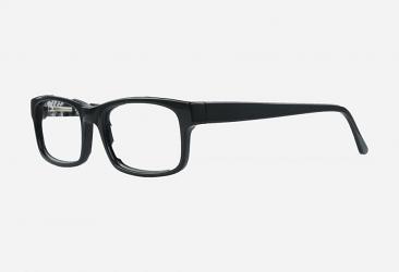 Prescription Glasses a6691c3