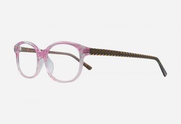 Prescription Glasses a81060pink
